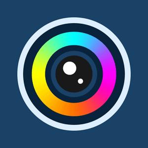 superlivepro free download for mac