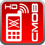 gCMOB HD for PC