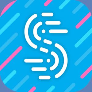 Speedify Bonding VPN for PC