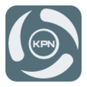KPN Tunnel for PC