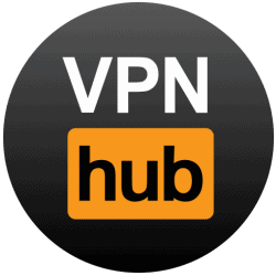 VPNhub for PC