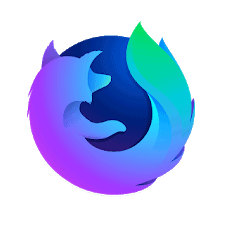Firefox Nightly for PC