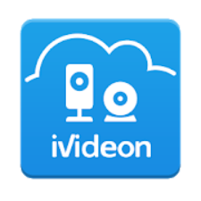 Ivideon for PC