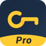 Hi VPN Pro for PC