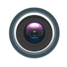EasyviewerLite for PC