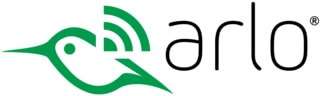 Arlo App for PC Logo