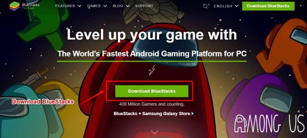 BlueStacks Official Website -Download SmartNews for PC