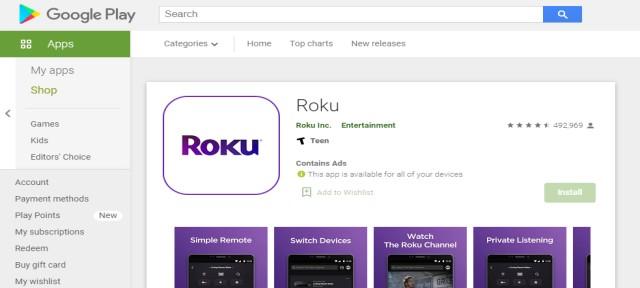 Installing Roku App9.jpg