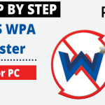 WPS WPA Tester for pc